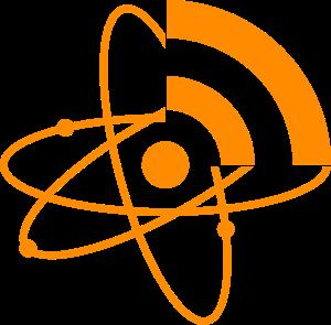 Atom_feeds-300px