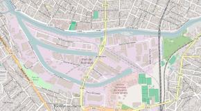 Rapport sur le suivi de la qualité de l'air autour du Port de Bonneuil