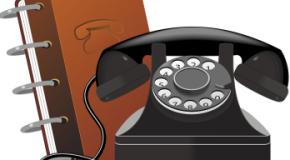 Une nouvelle liste d'opposition au démarchage téléphonique en place le 1er juin 2016