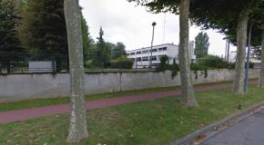La commune de St-Maur-des-Fossés entre au SEDIF : l'UFC – Que choisir a besoin de votre avis !