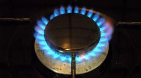 Baisse du tarif réglementé du gaz