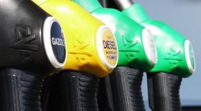 Soirée–débat le 31 mai 2016 à Sucy : diesel et pollution