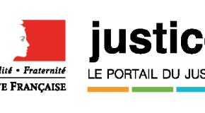 Un nouveau site internet pour faciliter l'accès à la Justice
