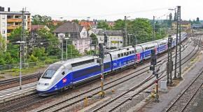 Nouvelles conditions de remboursement ou d'échange des billets de train