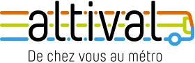 Le projet Altival vous demande votre avis