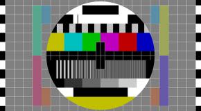 Canal + et ses clients