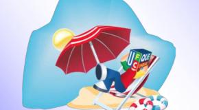 Le Guide des vacances sereines 2016 : la 2e partie est sortie