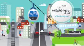 Le Téléval : lancement de la concertation !