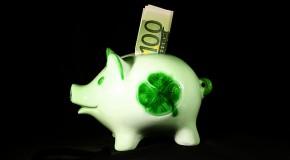Les nouveaux «profits heurs»