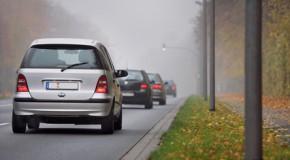 Un site pour connaître la qualité de l'air au niveau national