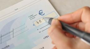 Mobilité bancaire : les clefs d'un dispositif encore trop défavorable aux clients