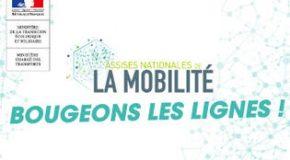 Mise à jour : Assises de la Mobilité dans le Val-de-Marne