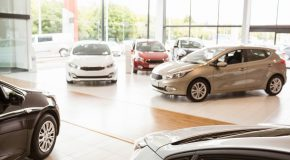 Les constructeurs automobiles nous répondent sur le renouvellement du parc automobile