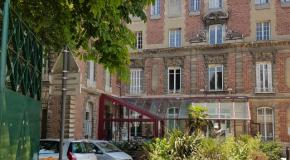 Fontenay-sous-bois : des permanences supplémentaires