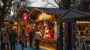 « Guide Noël 2017 » : Passez des fêtes l'esprit tranquille