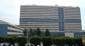 Communiqué sur la suppression de la chirurgie hépatique à l'Hôpital Henri Mondor