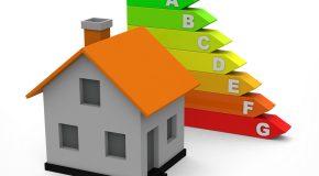 Les diagnostics immobiliers en cas de vente, location immobilière ou dans une copropriété ?