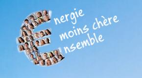Énergie moins chère ensemble: 138 534 € de pouvoir d'achat gagnés par et pour les consommateurs  du Val-de-Marne