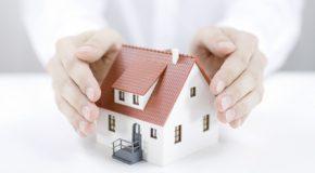 MACIF assurance habitation :  mieux vaut ne pas être claustrophobe