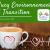 1 café – 0 diesel par Sucy-Environnement et Transition