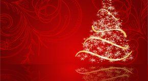 Votre AL vous offre le guide de Noël 2018