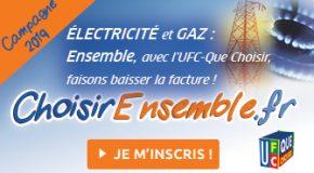 Énergie moins chère ensemble: nouvelle campagne dans le Val-de-Marne pour échapper aux hausses des tarifs