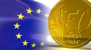 Élections européennes: les consommateurs du Val-de-Marne fixent leurs priorités!