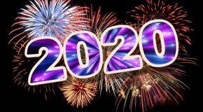 L'UFC – Que choisir de Créteil et sa région vous présente ses meilleurs vœux 2020