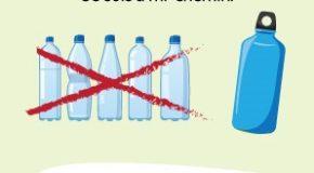 4e défi du Printemps des consommateurs responsables